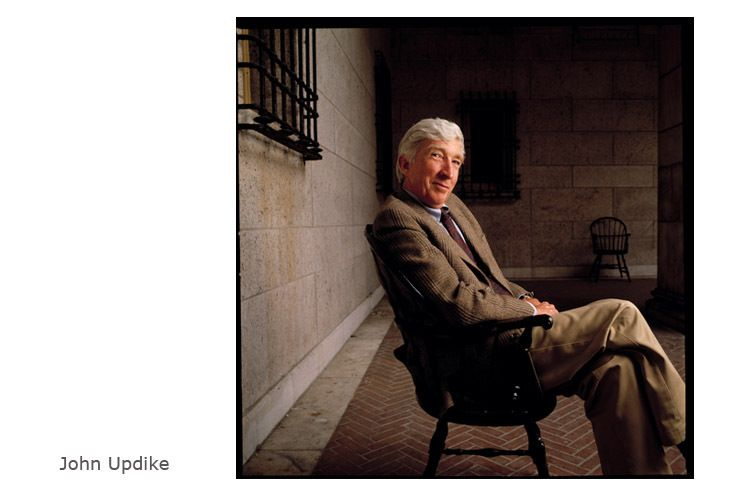 1updike_for_web