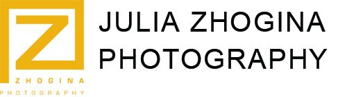 Julia Zhogina Photography - Boston architectual, commercial, corporate and editorial photographer.