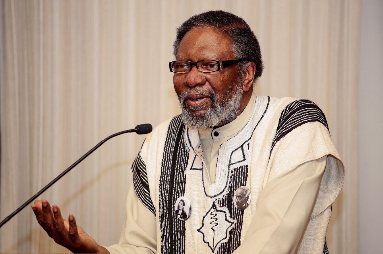 Abiola Irele Memorial Symposium