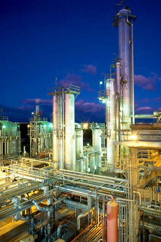 1The_Refinery.jpg