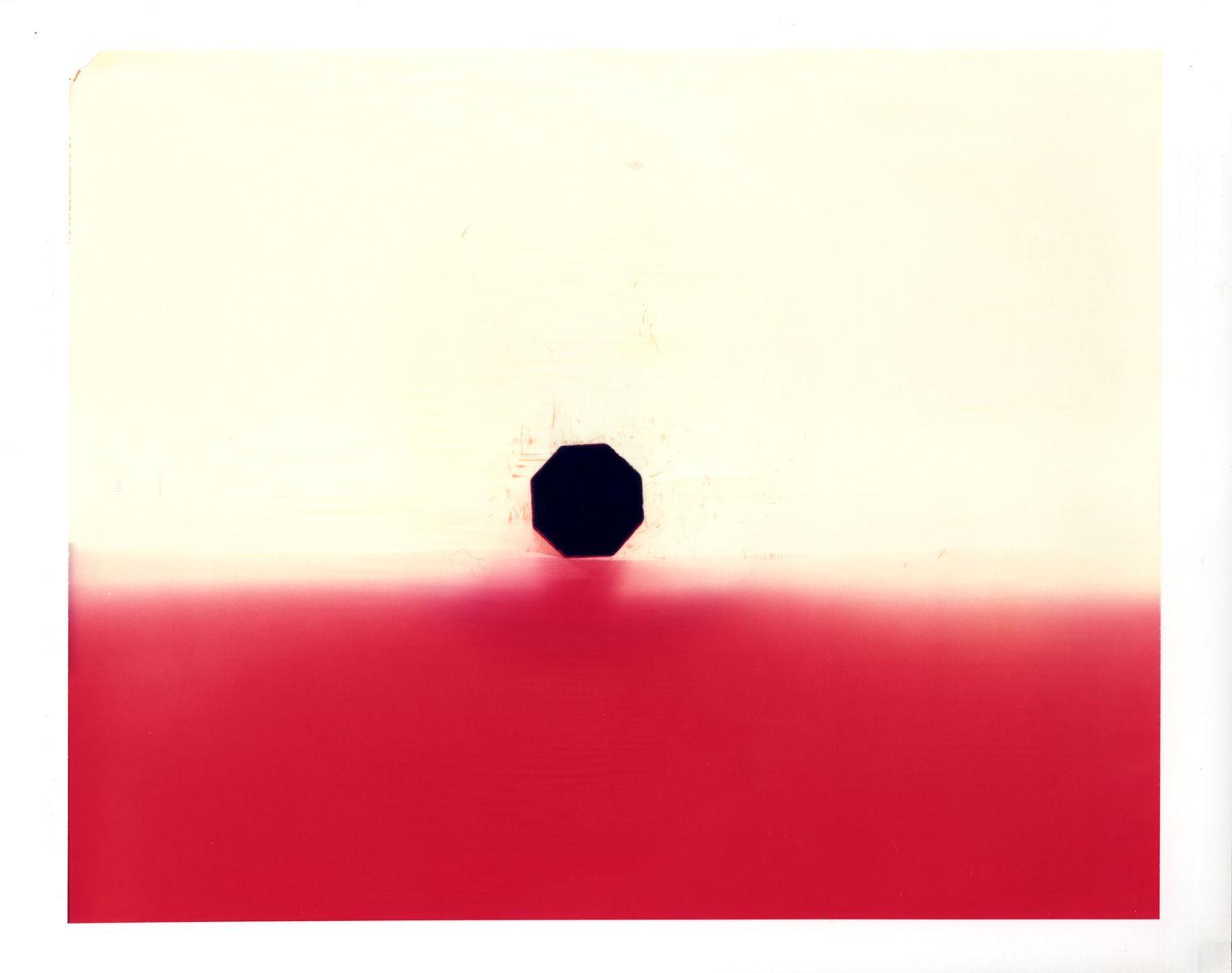 1buckley_shape_horizon