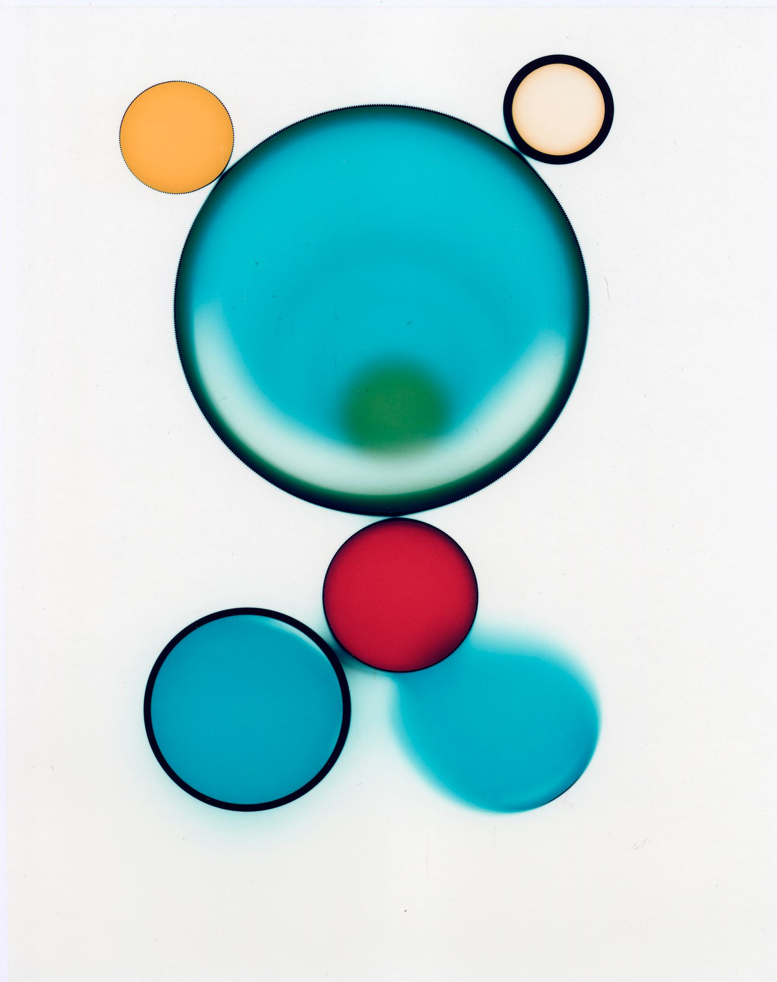 blue15-L.jpg