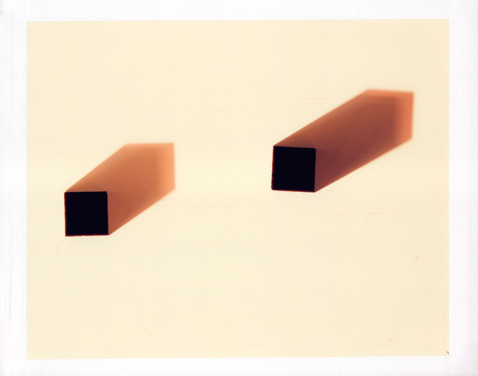 1two_squares