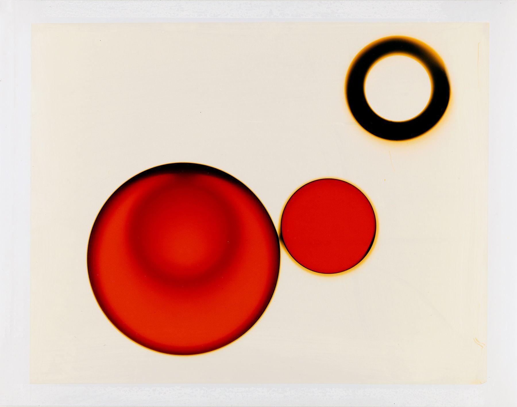 1red_circles
