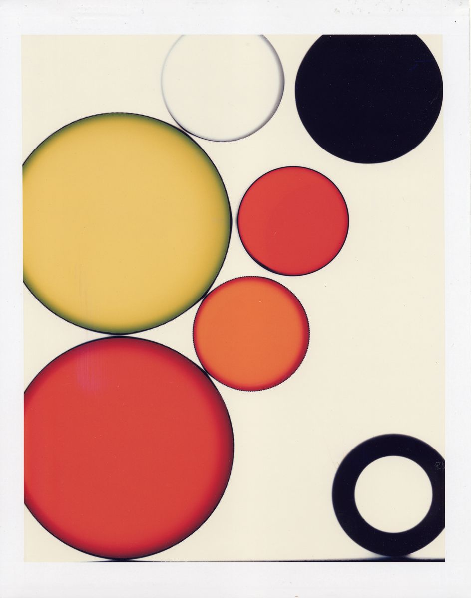 1seven_circles_in_red_and_yellow