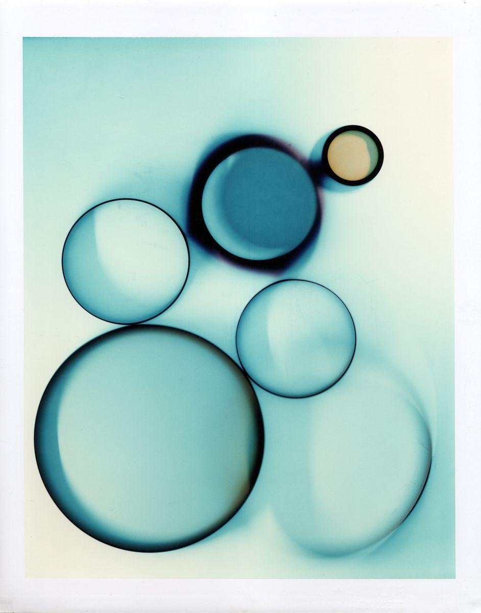 1buckley_circles_aqua_seven