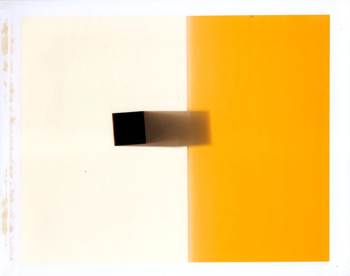 06_shape_color_buckley.jpg