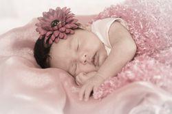 1r20130122_babymorrissette_7273