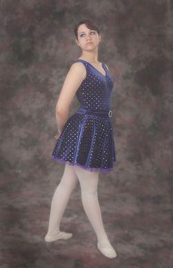 1_MG_8464Whitney_DeGas_Ballerina_Girl