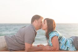 1r20140601_wagner_engagement_4037