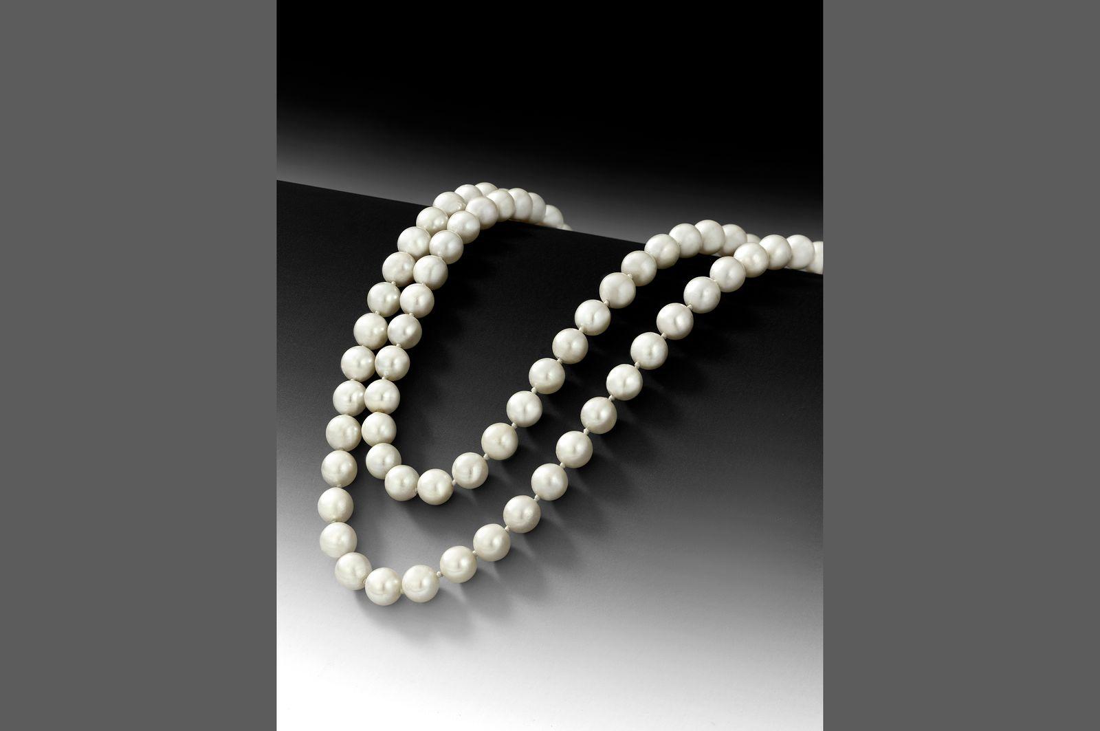 Pearl Photography 14.jpg