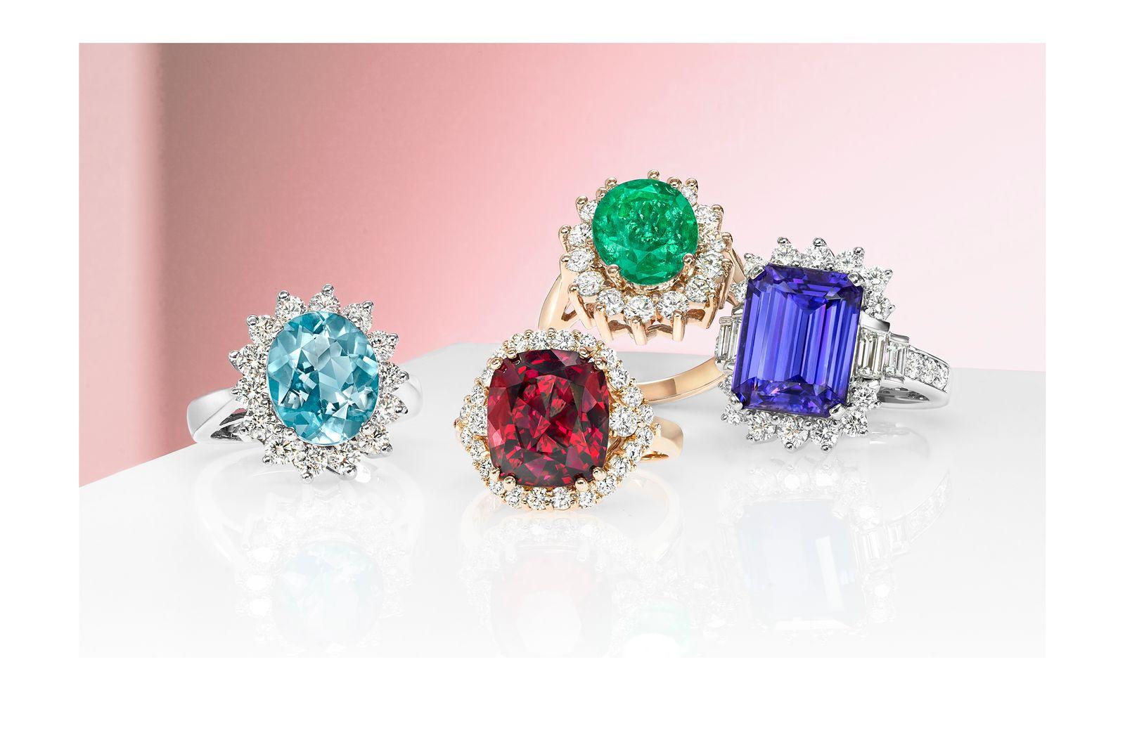 Precious Jewelry Photography 34.jpg