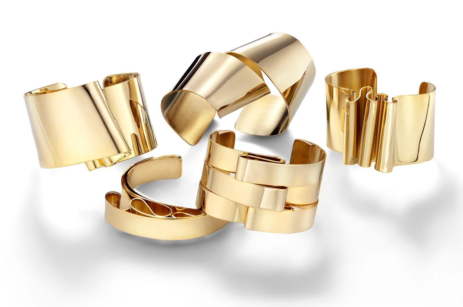 Gold Jewelry Photography 5.jpg