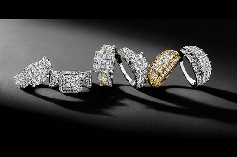Diamonds J Gold Co Photography Jewelry Photographer Jewelry Photogr