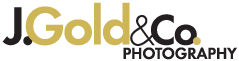 J. Gold & Co. Photography Inc.