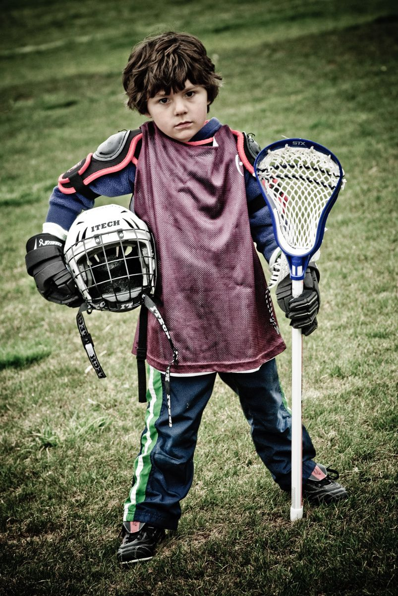 1boys_lacrosse_portrait_41