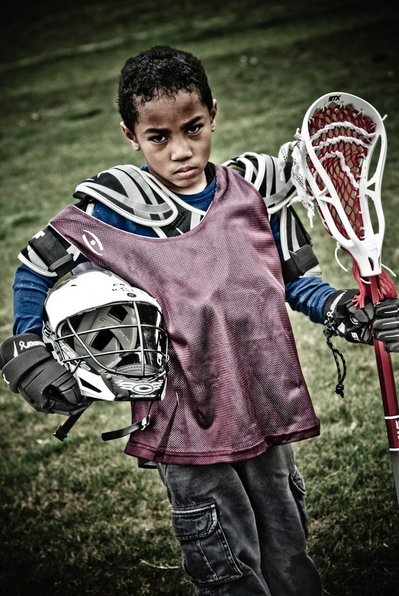 1boys_lacrosse_portrait_77
