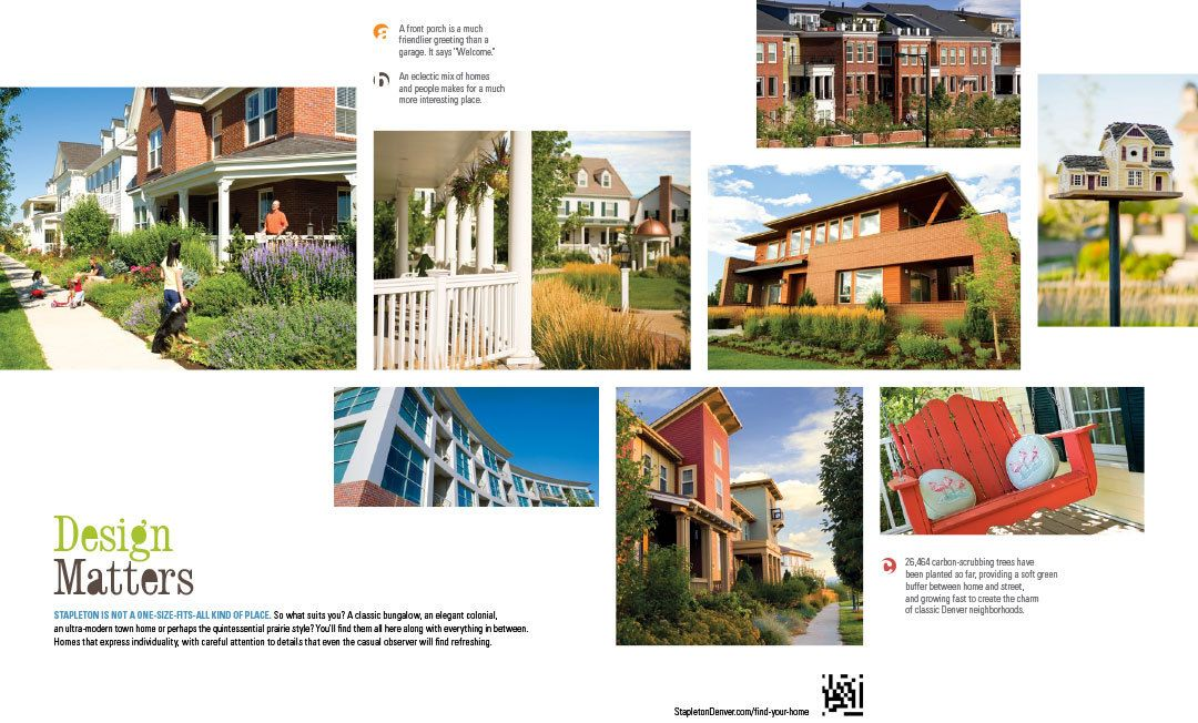 1stapleton_community_brochure_03