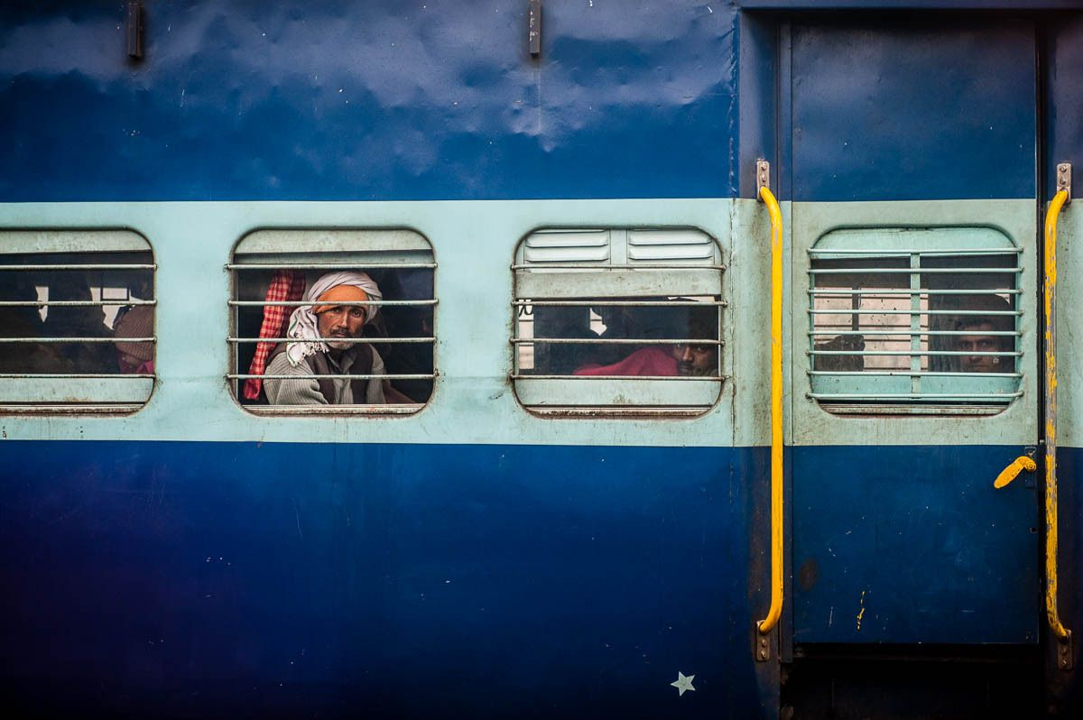 1man_on_train_to_rishikesh