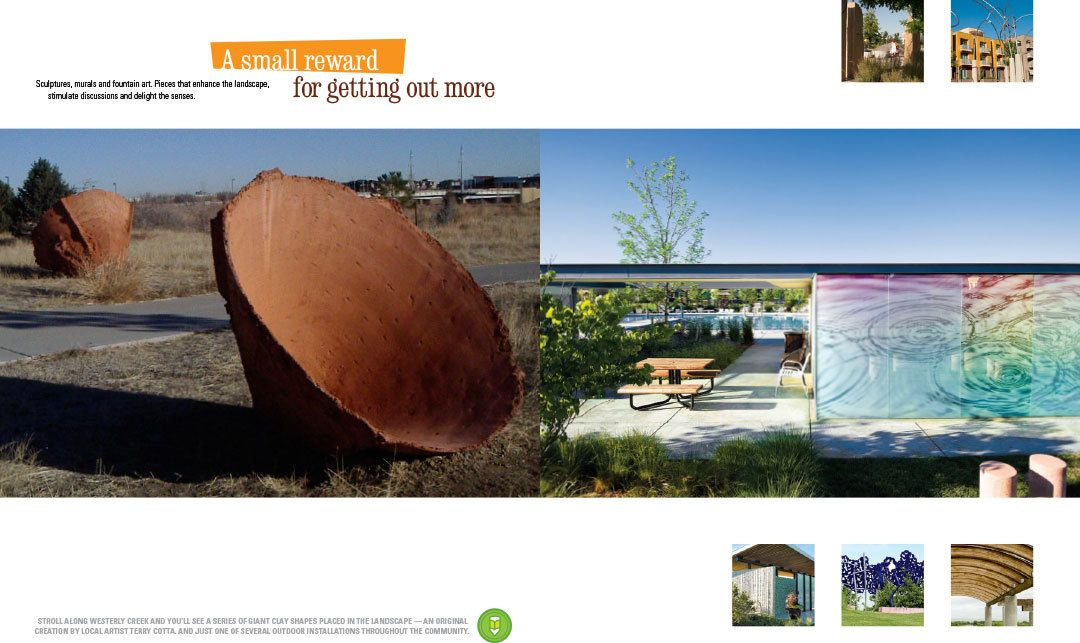 1stapleton_community_brochure_12
