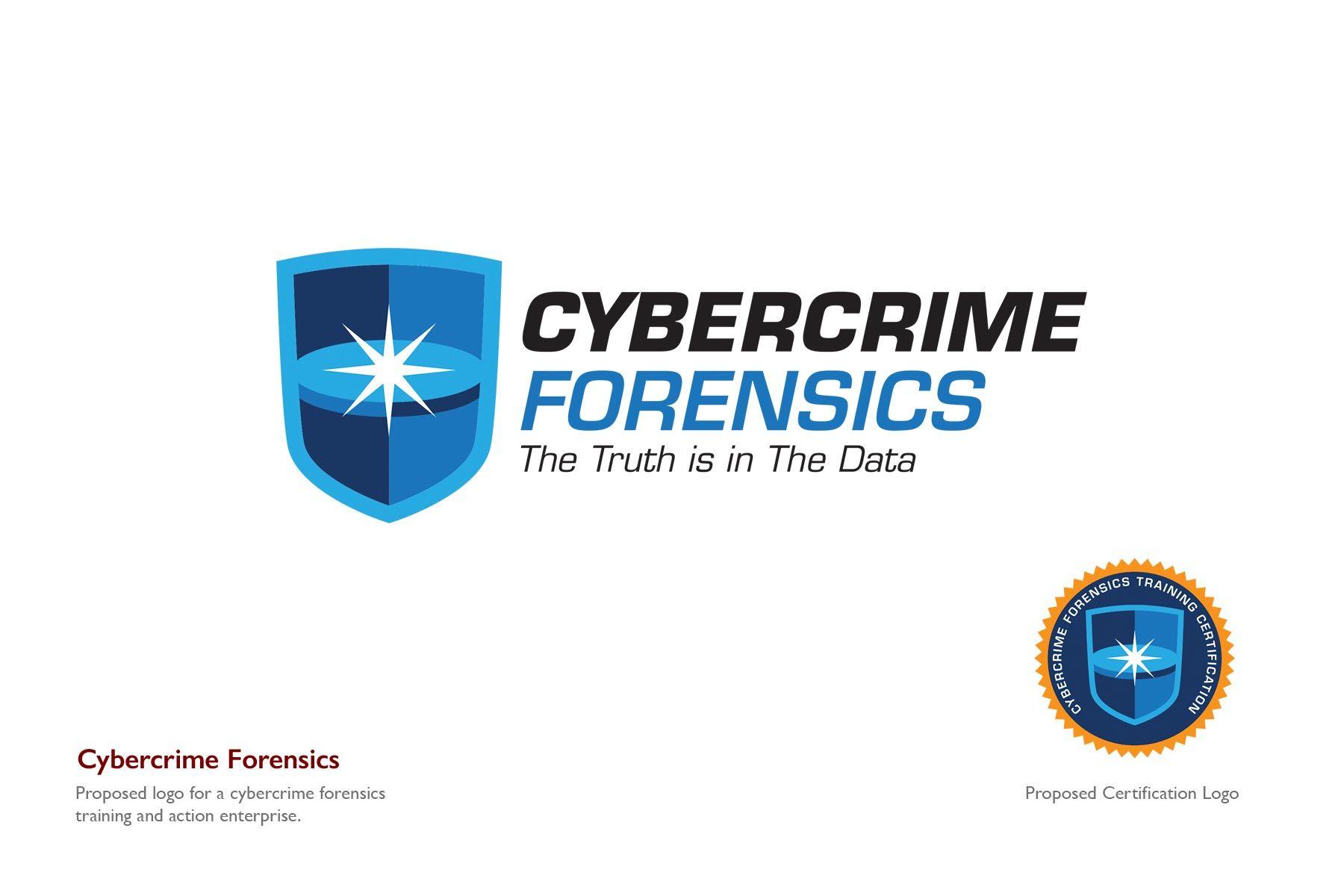 Cybercrime Forensics