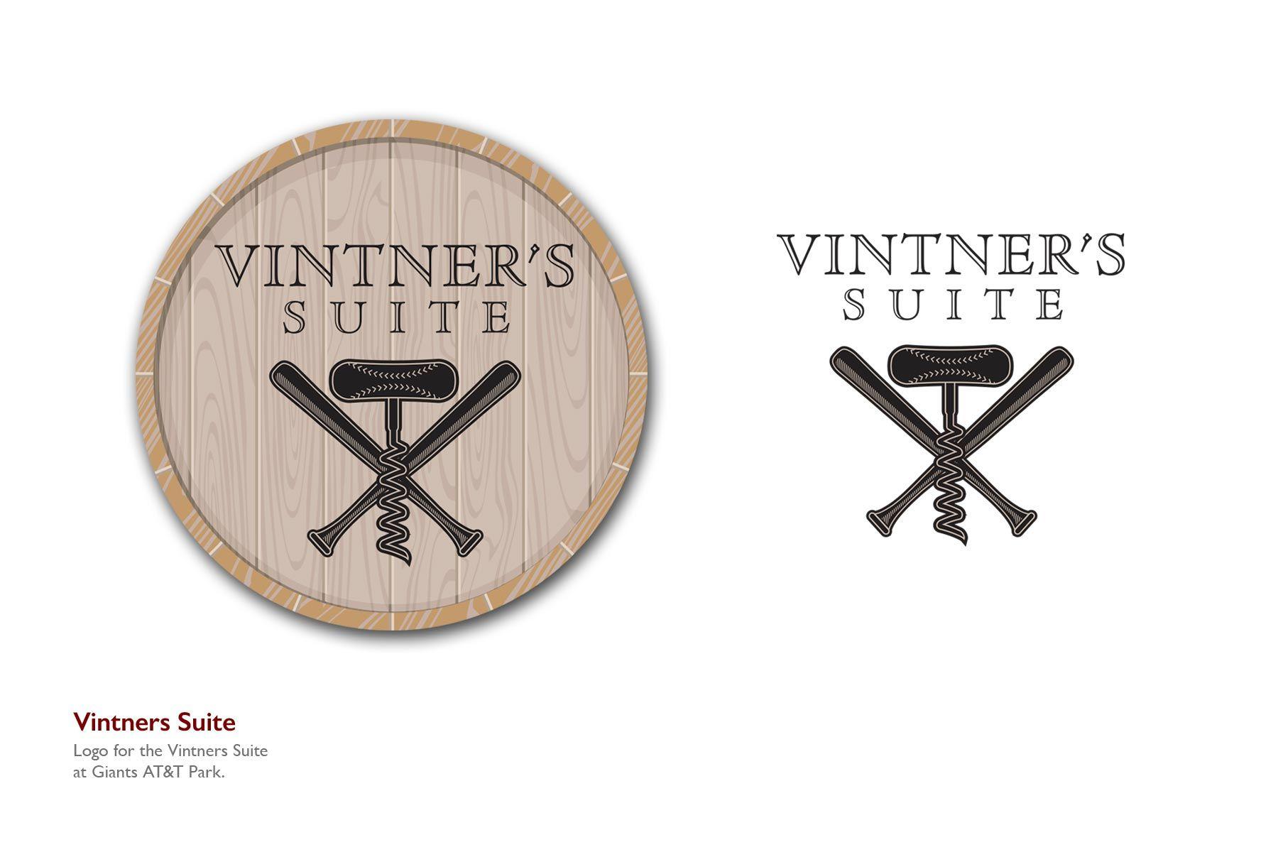 Vintners Suite