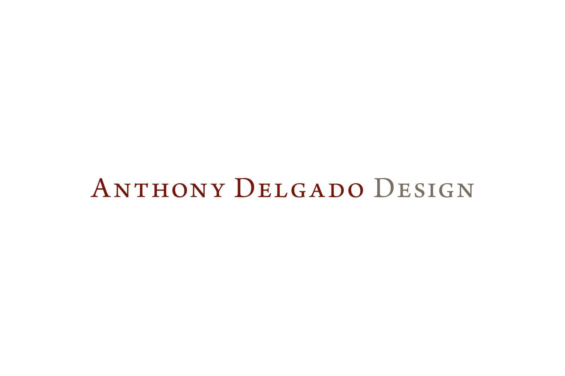 anthony_delgado_design.jpg