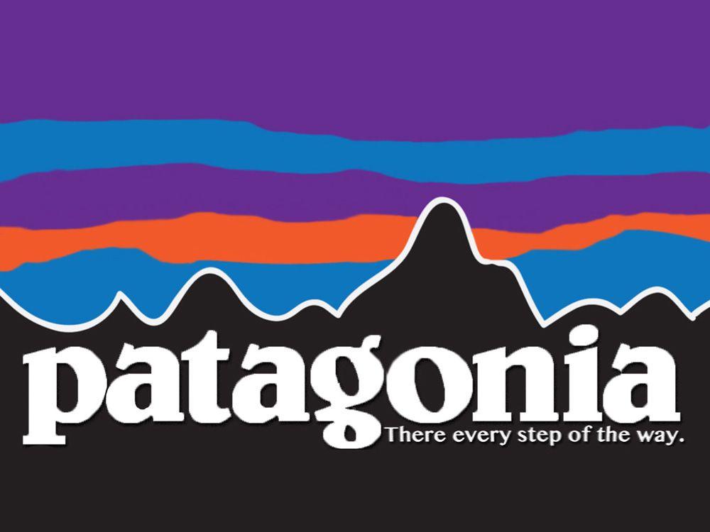 logo-Patagonia.jpg