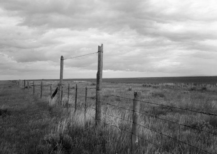 Altawan - Alberta | Saskatchewan | Montana