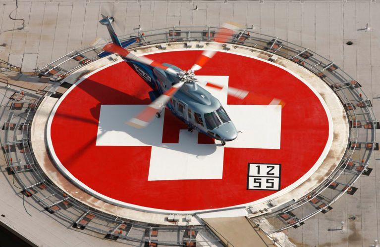 #airmedical GrandRapids MI