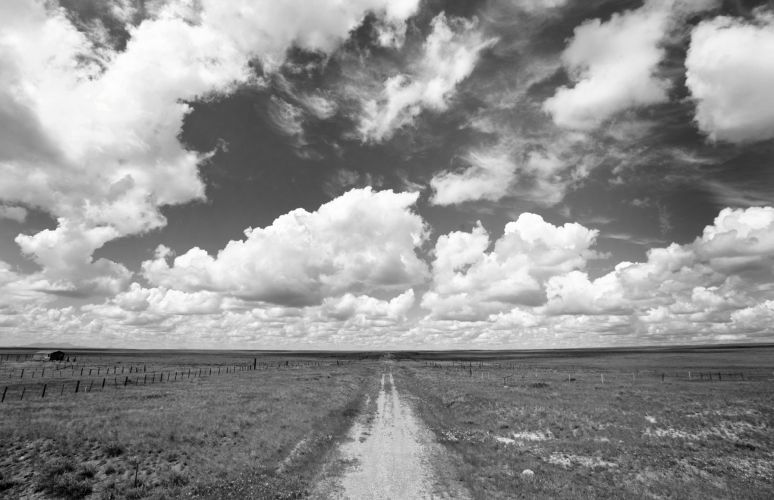 Altawan - Alberta | Saskatchewan