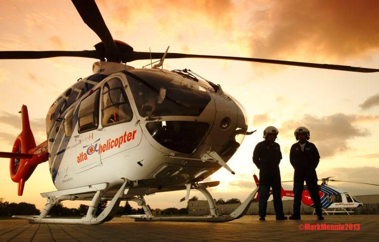 #airmedical