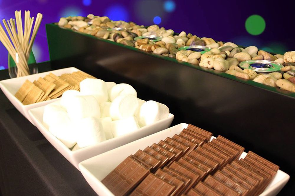 Gourmet_Smores_Indoor_Outdoor_Station_for_Any_Occasion.jpg