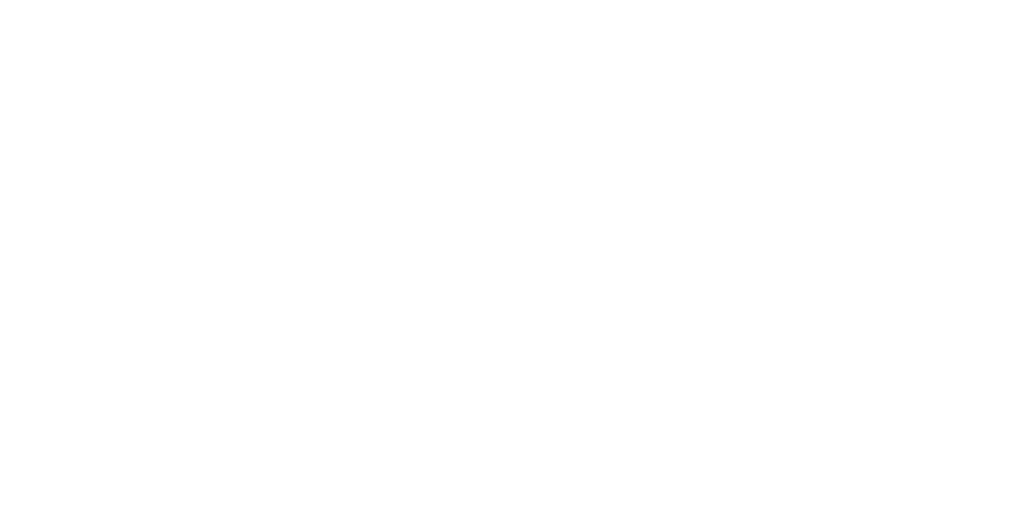 Grander Events