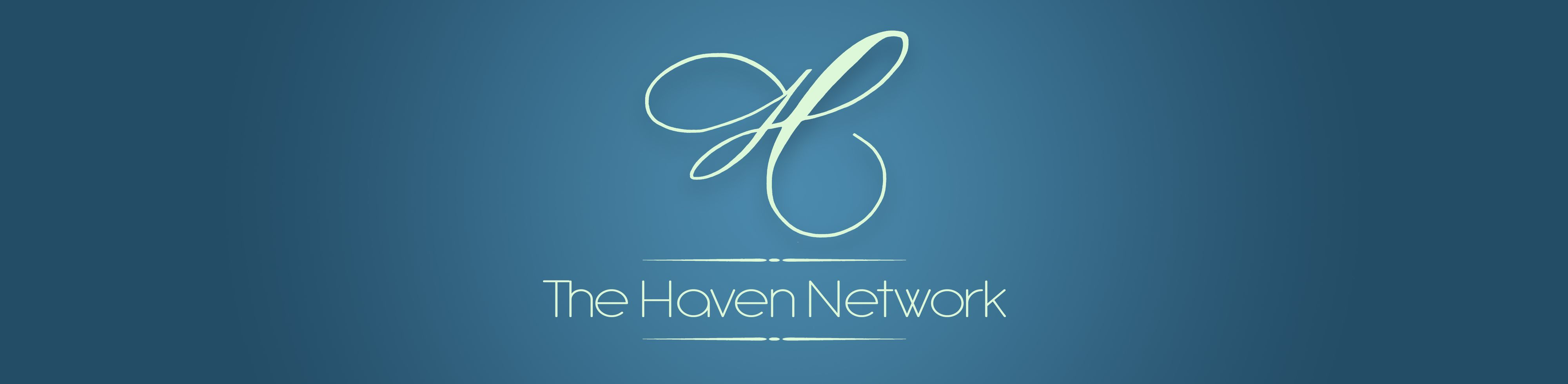 Haven Main Forum Logo.jpg