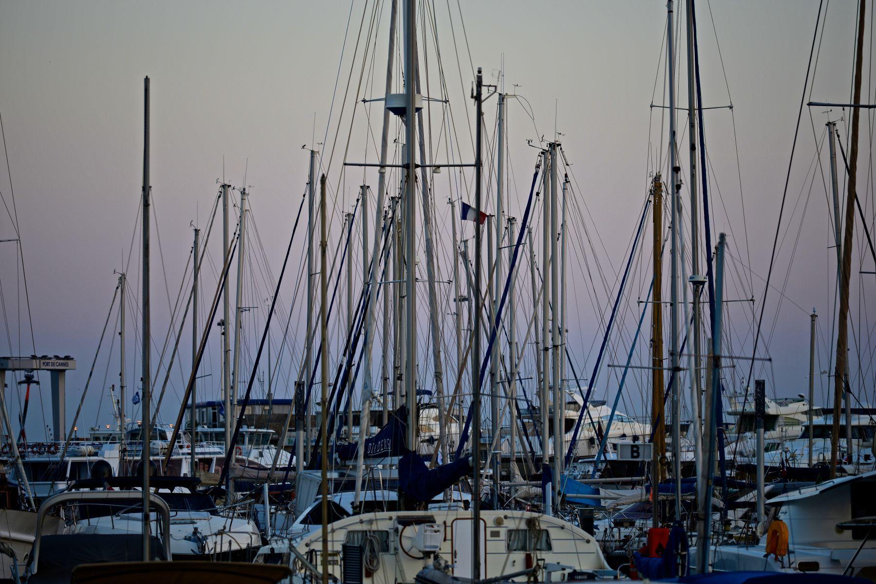 ''Sailors''