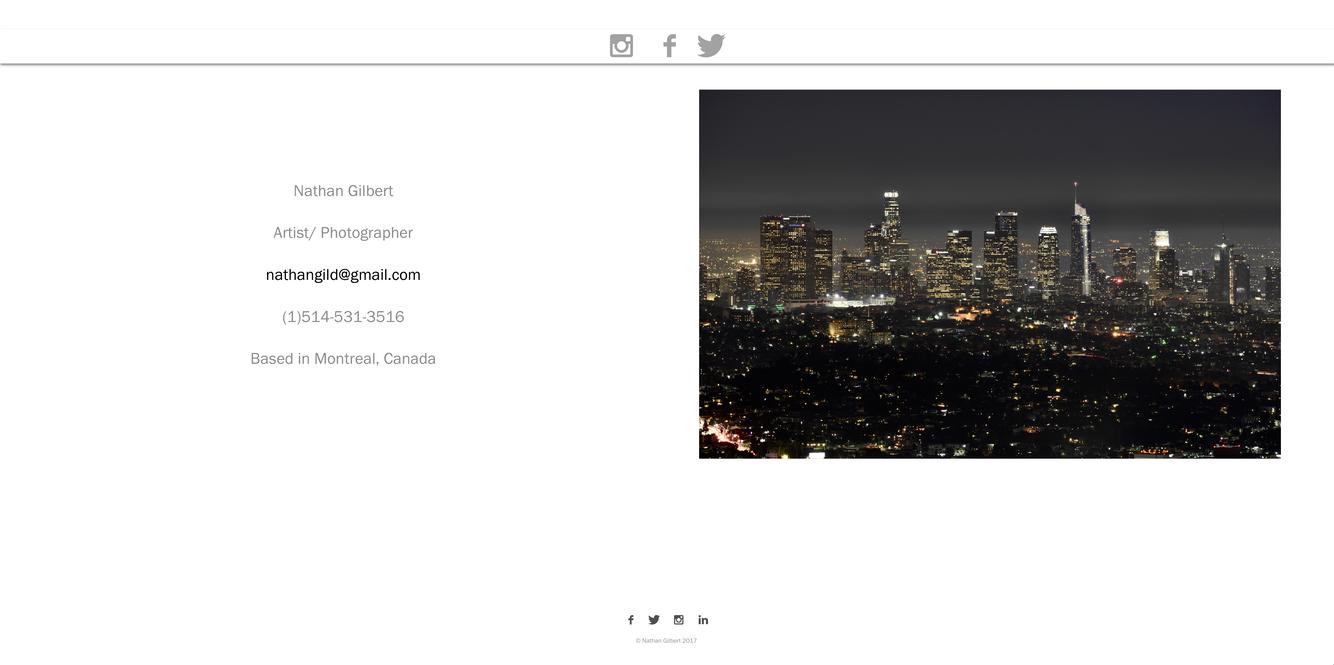 Capture d'écran 2017-11-06 à 14.33.14.png