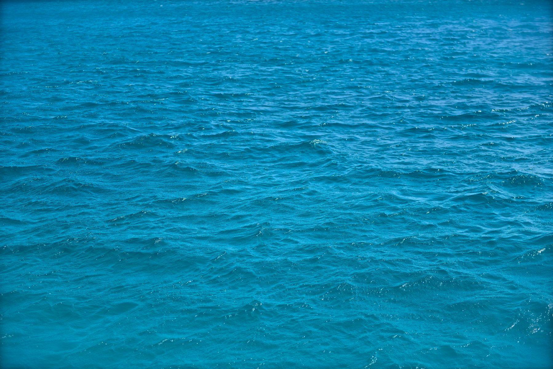"""""""Aqua"""""""