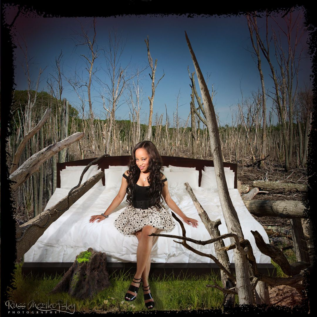 1ayanna_in_the_woods_final_v2.jpg