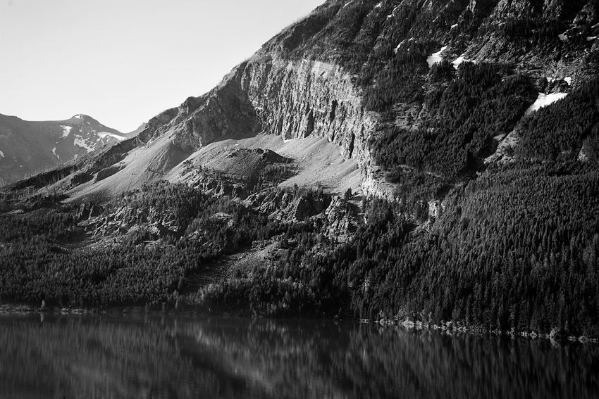 Fissure and Lake.jpg