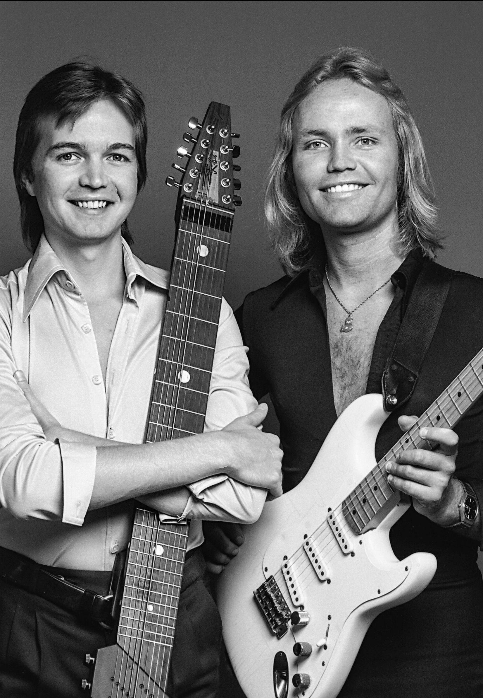 Randy Strom and Jeff.jpg