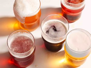 Beer Portfolio Shoot_October 20197200_Shot 1_Composit_1016.jpg