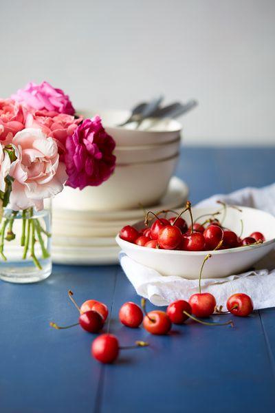 Cherries-0257.jpg