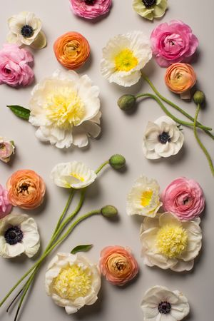 flowers_gray.jpg