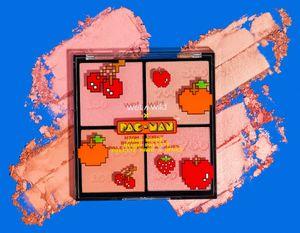 WNW_PacMan_Blush_Palatte_0488.jpg