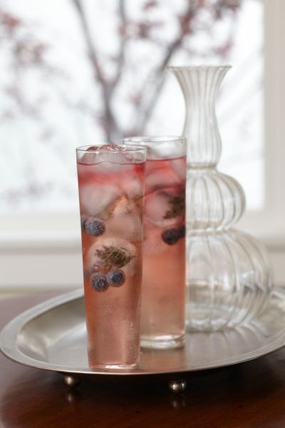 ckBlueberry_Cocktail.jpg