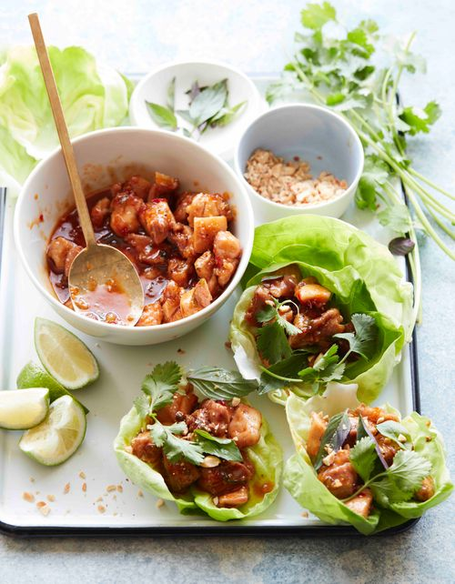 THAI_CHICKEN_WRAPS.jpg