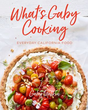 book-everdaycaliforniafood.jpg