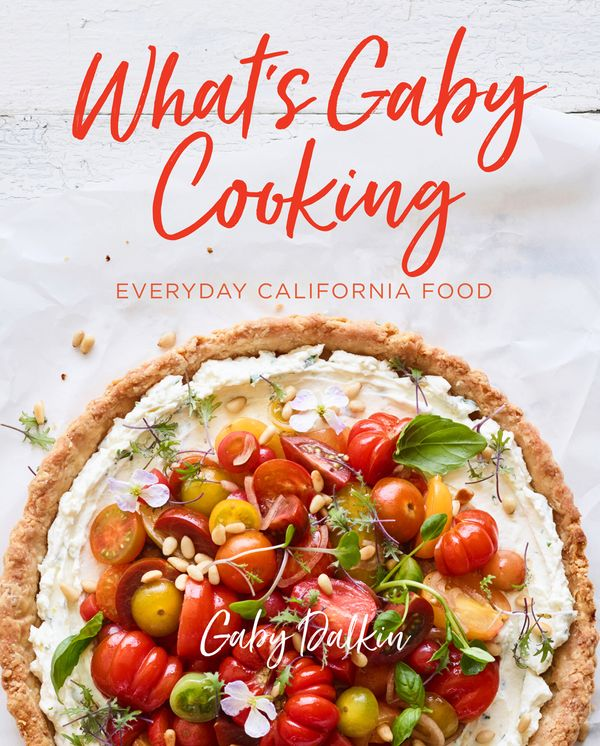 book-everdaycaliforniafood.jpg
