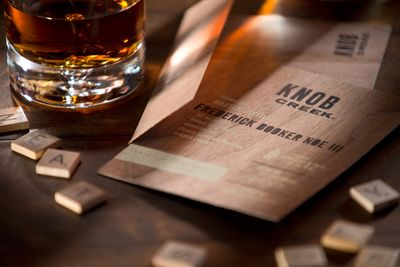 Note_KnobCreek_front_cover.jpg